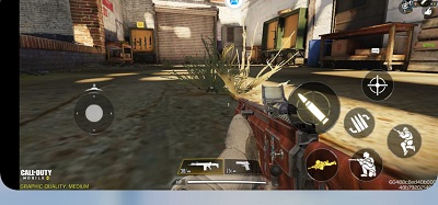 How to Play COD Mobile